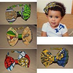sources pinterest ... Accessoires africain
