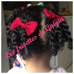 coiffures pour nos enfants aux cheveux cr pus et fris s enfant m tisse leurs cheveux. Black Bedroom Furniture Sets. Home Design Ideas