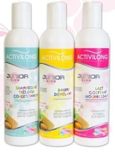 activilong-junior