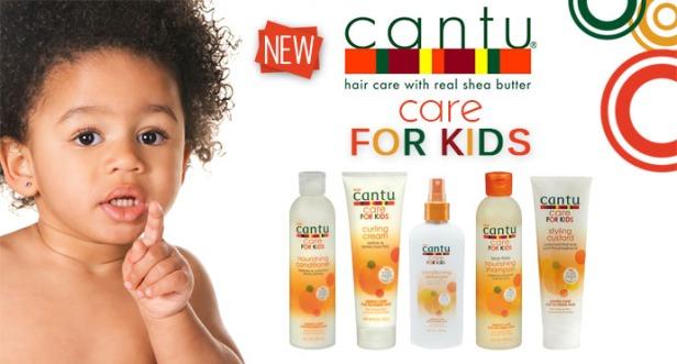 cantu for kids.jpg