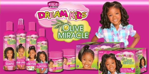 dream kids.png