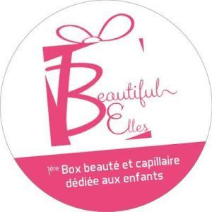 box beautifull