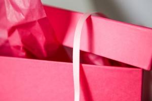 la box beautiful elles