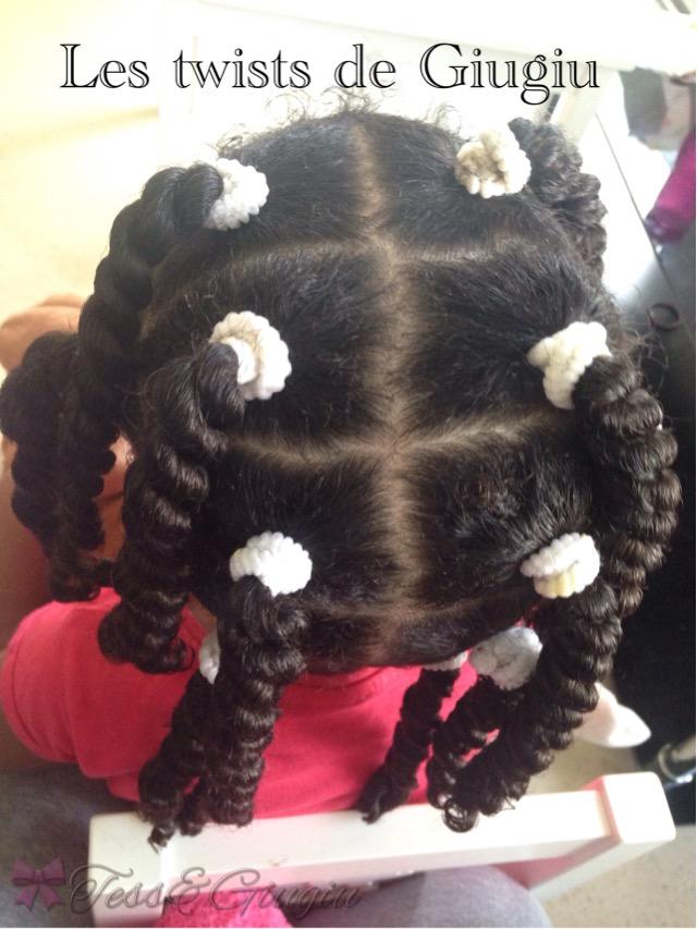 comment faire des twist sur votre fille m u00e9tisse    u2013 enfant m u00e9tisse  u0026 leurs cheveux