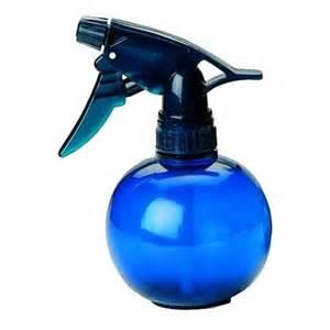 vaporisateur d'eau