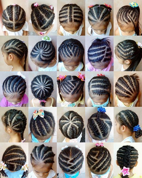 Quel est le rôle dune coiffure protectrice ?