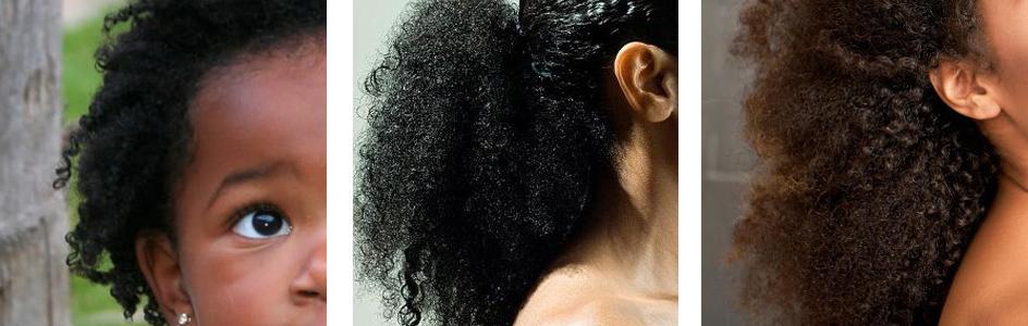 4a-hair-types