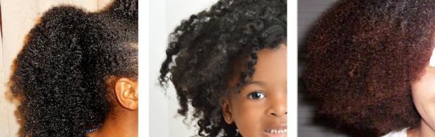 4b-hair-types