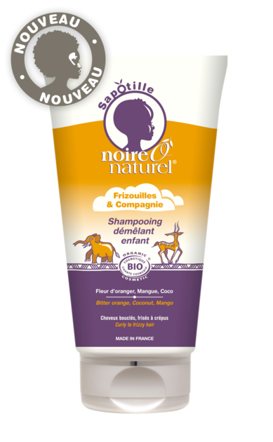 concours shampoing noireonaturel