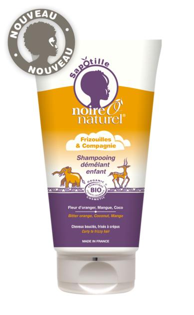 concours shampoing noireonaturel