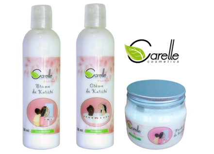 carelle cosmetics.png