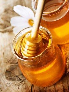 3-bienfaits-santé-du-miel