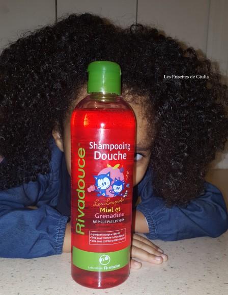Rivadouce shampoing corps et cheveux des loupiots.jpg