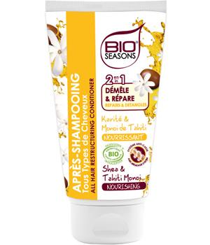 apres-shampoing-bioseason.jpg