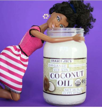 J'aime l'huile de coco.png