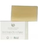savon-surgras-naturel-100g-les-anes-autan-20534-L