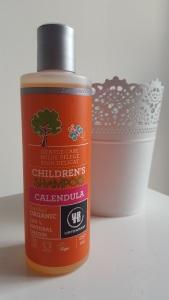Shampoing Enfant - Uterkram children