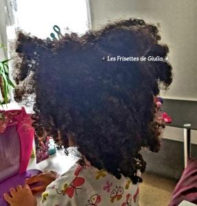 Cheveux enfant metis (1)