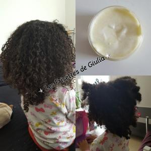 Cheveux enfant metis (2)