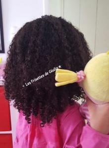 Cheveux enfant metis (3)