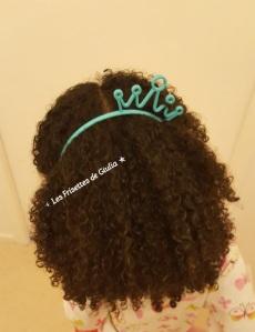 Cheveux enfant metis (4)