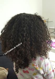 Cheveux enfant metis (5)