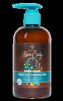 Argan Curl defining jelly