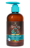 Avocado Shea Co wash As i am born Curly